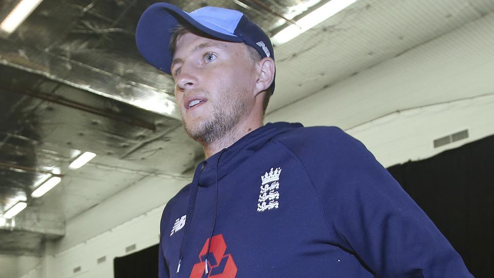 Joe Root trained under Darren Lehmann during his formative years in Adelaide and the England skipper will be aiming for a great contribution ahead of the Adelaide Pink Ball Ashes Test.