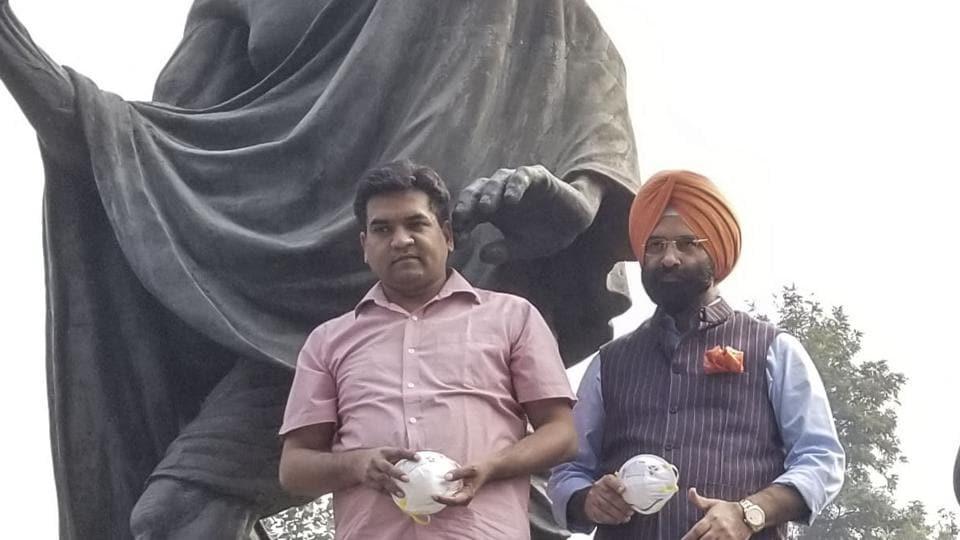 kapil mishra,Saurabh Bharadwaj,AAP