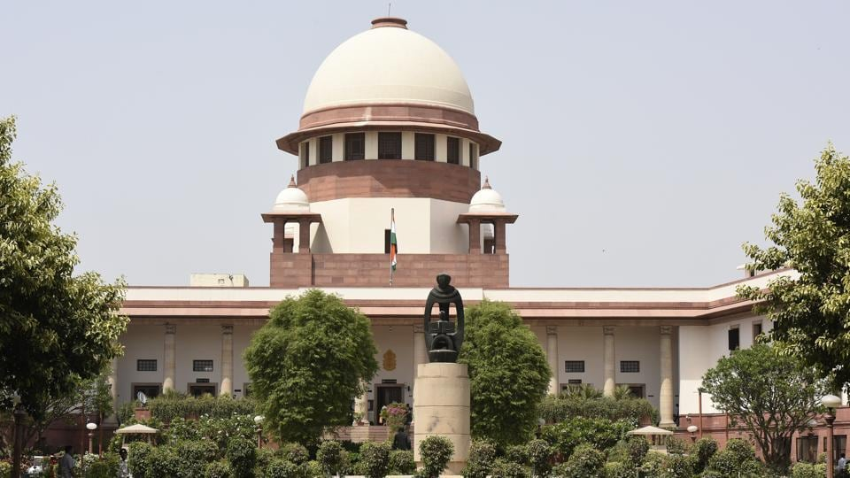 Supreme Court,SC,SIT