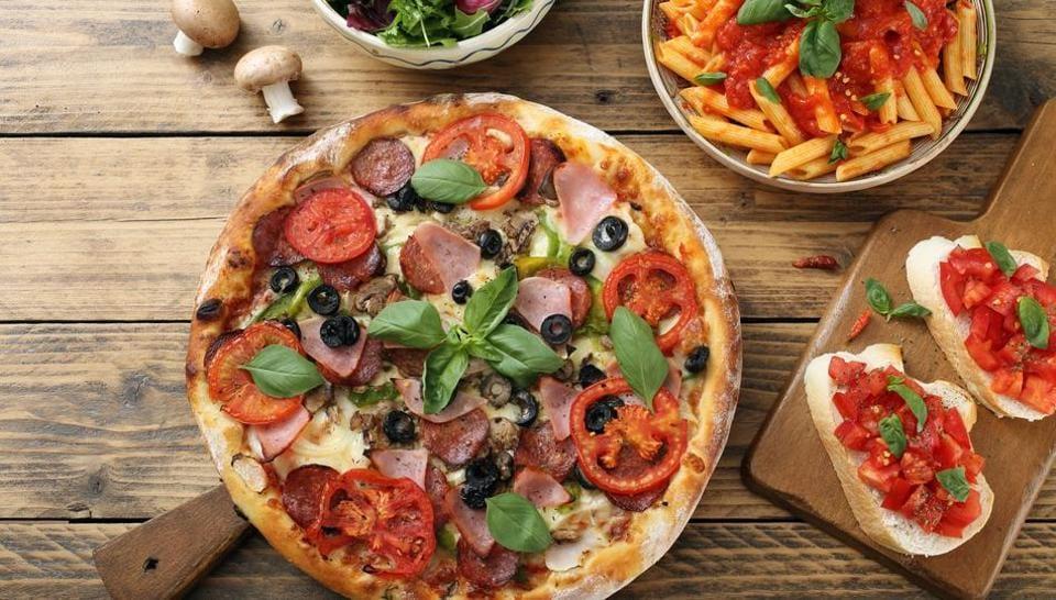 TripAdvisor's 2017 India Gastronomy Survey,Top destinations for gastronomic holidays,Goa