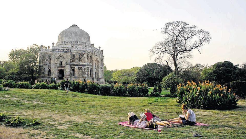 Delhiwale,Dilliwale,Delhi Sultanate