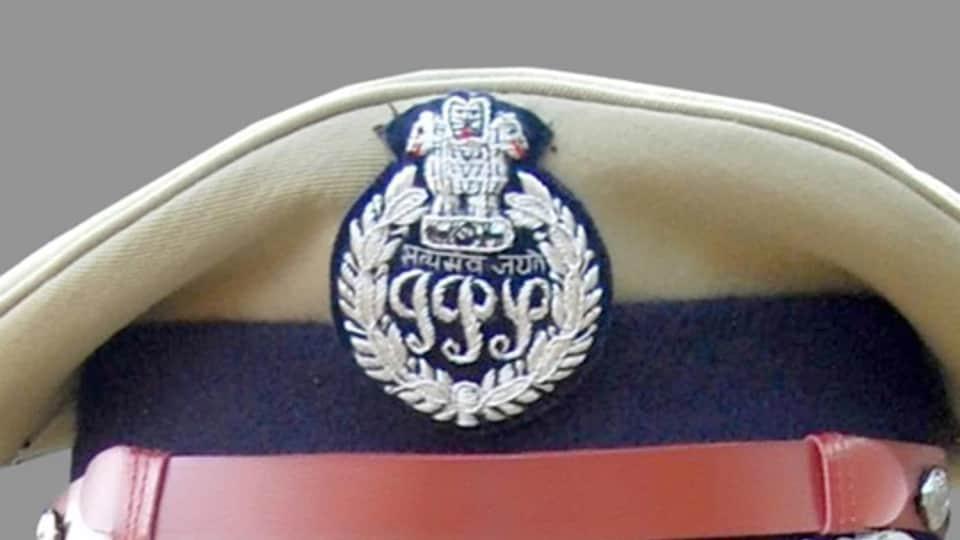 Punjab police,Drugs,MS Chhina