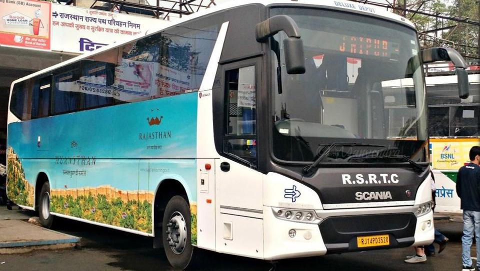Rajasthan State Road Transport Corporation (RSRTC) will not shut down and its debt of Rs 330 crore will be cleared soon.