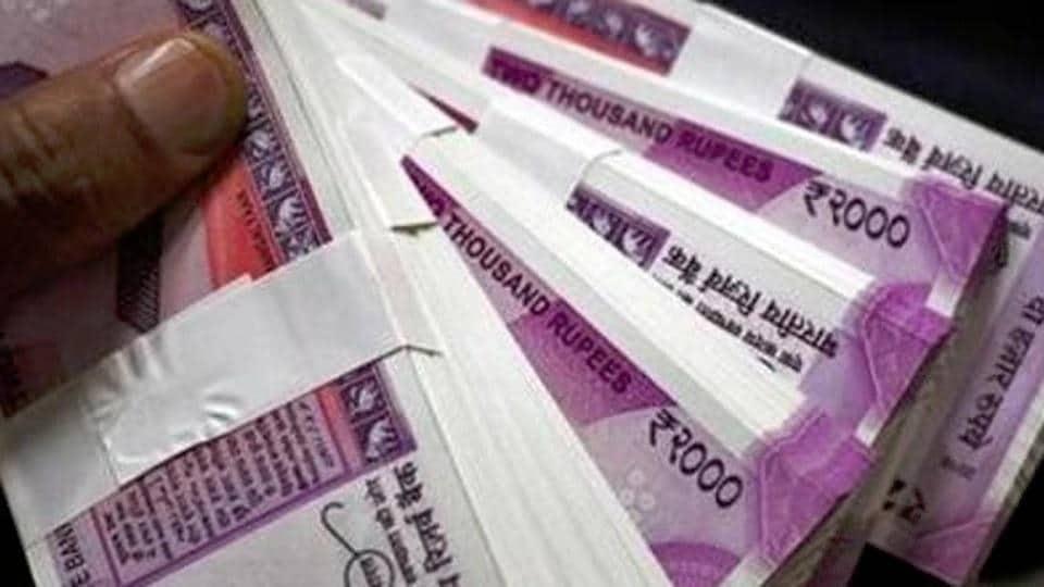 Mumbai crime,SoBo shop looted,cash stolen