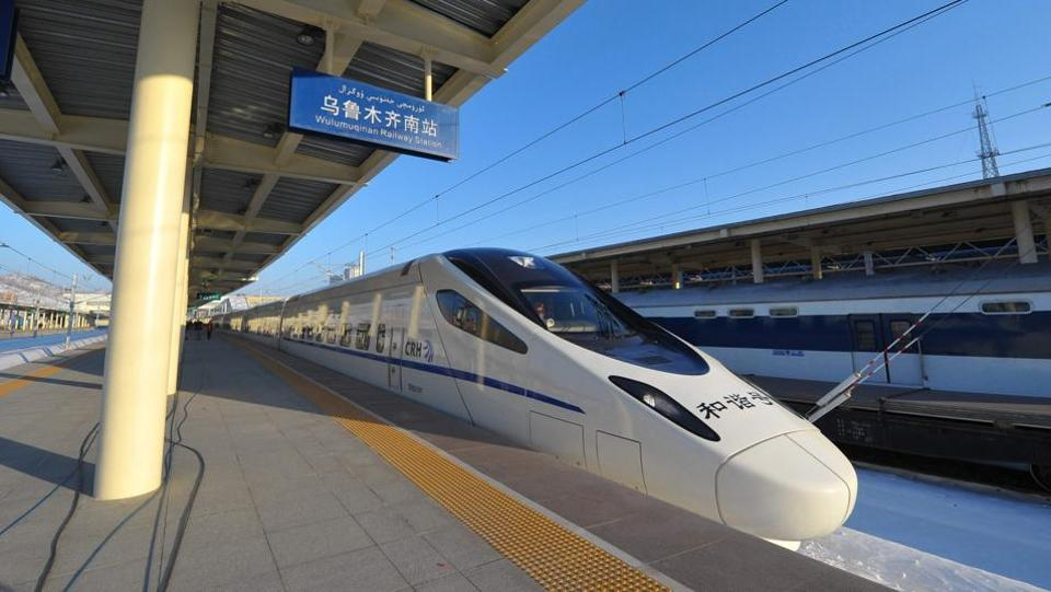 Iran,South Korea,Iran railways