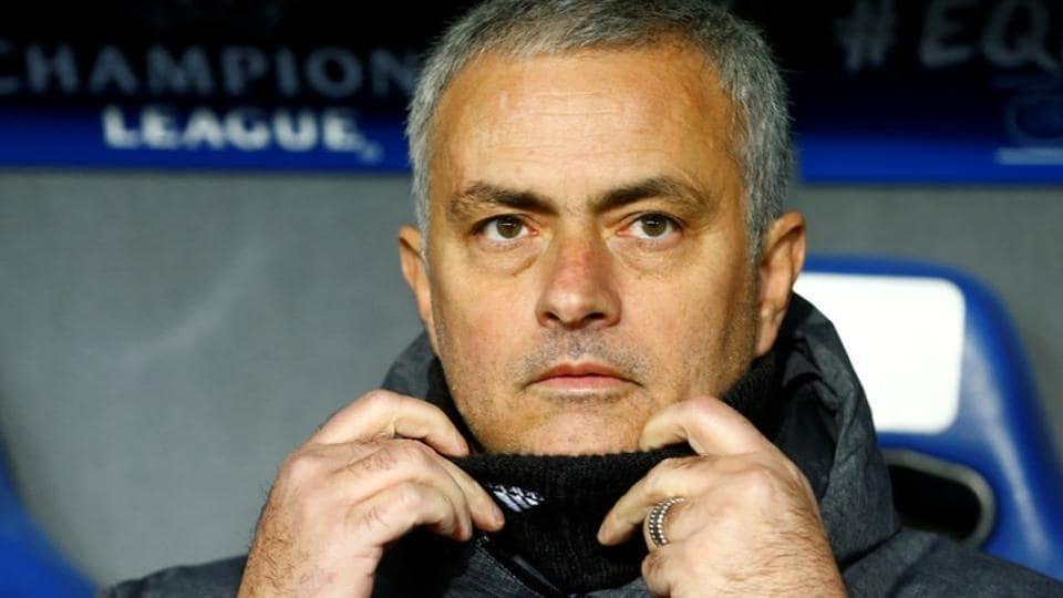 Premier League,Manchester United,Manchester City