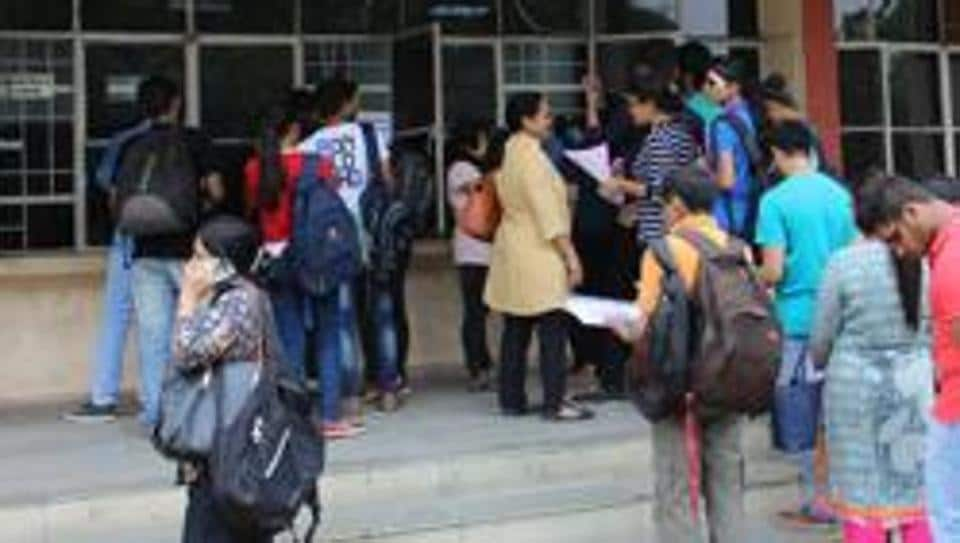 The HRD ministry will also notify new names of 11 other deemed-to-be-universities.