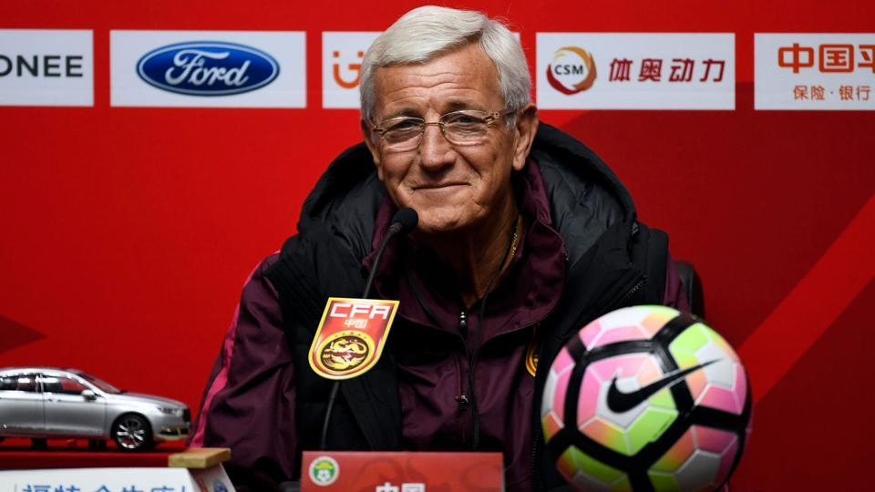 Marcello Lippi believes FIFA World Cup 2018 will be incomplete without Italy and Netherlands.