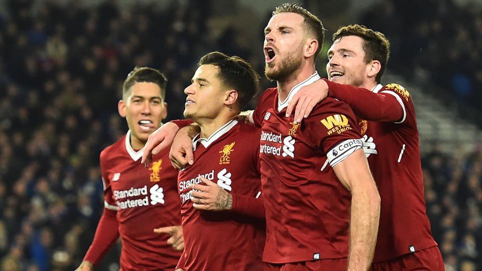 Pochettino proud of 10-man Tottenham's fighting spirit