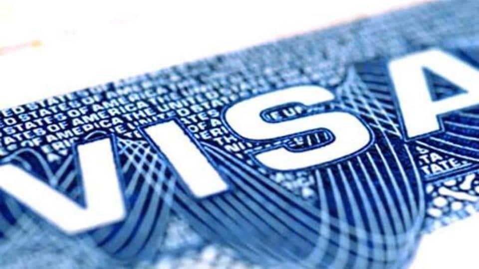 Visa violation,Tourist visa,Chinese national