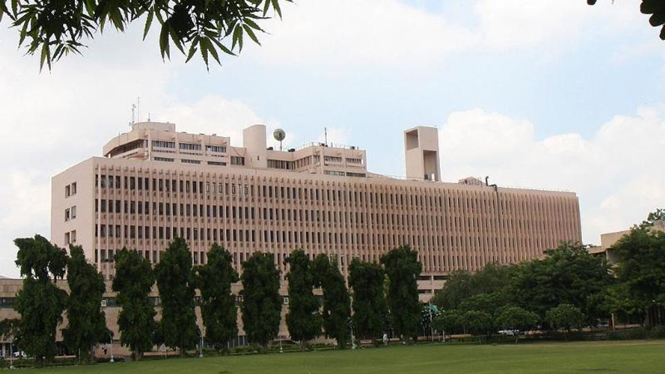 IIT Delhi,IIT placements,IID Delhi package