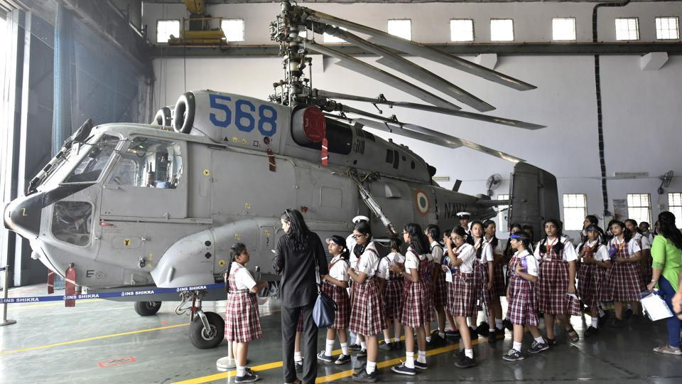 Kamov helicopters,India,Russia