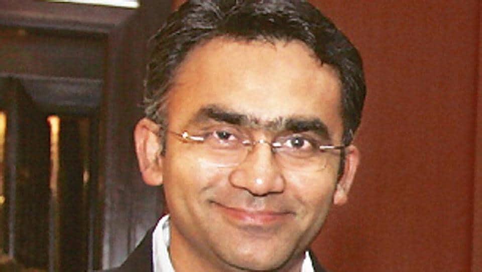 Saba Karim,Board of Control for Cricket in India,BCCI