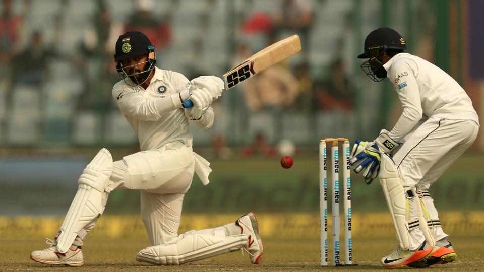 Murali Vijay,India vs Sri Lanka,Indian Cricket Team
