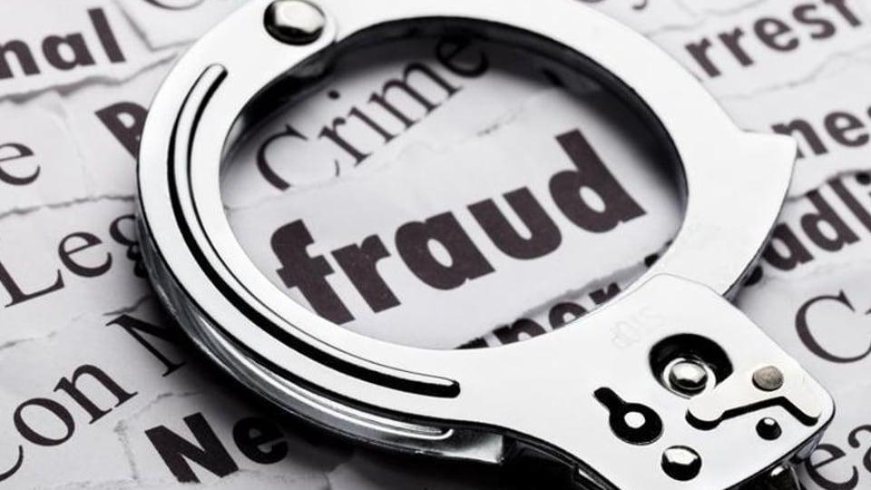 fake travel agents,Jalandhar,Punjab police