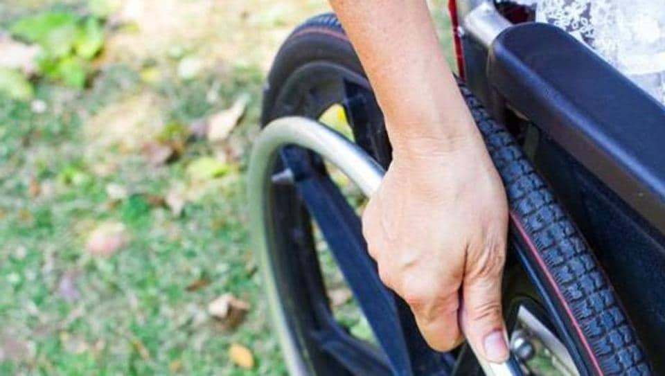 World Disability Day,Travel,Wheeler friendly destinations