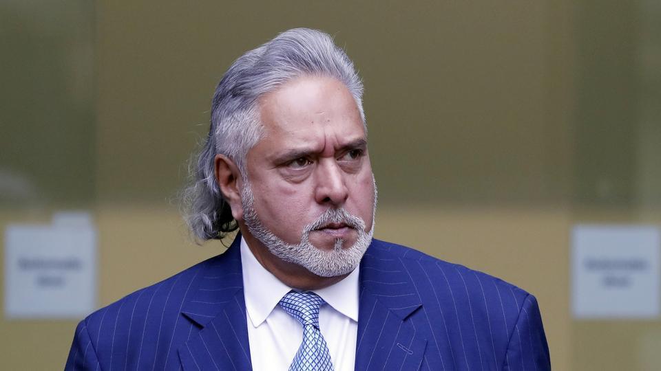 Vijay Mallya,Liquor baron,Extradition treaty