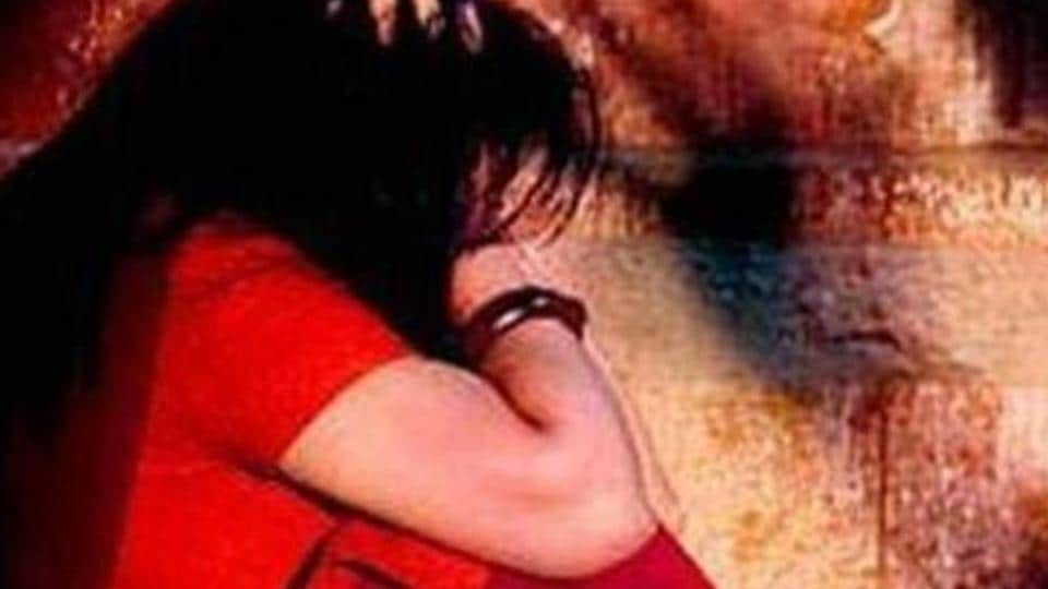 The girl, a resident of Majhgaon village, was allegedly raped in a field a week ago but the family lodged a complaint on Saturday after a video of the assault, recording by the accused, was shared on social media, police said.