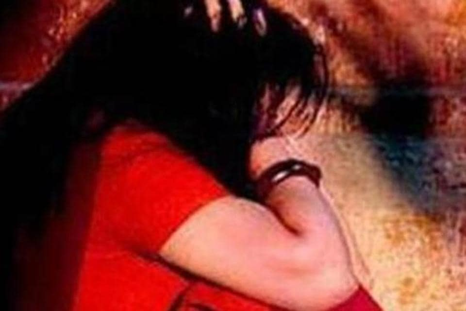 Rajasthan news,Crimes against women,Seven districts