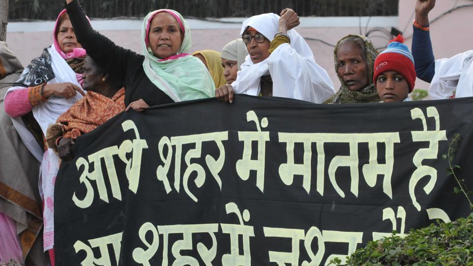 Bhopal gas tragedy,Union Carbide,Dow Chemicals