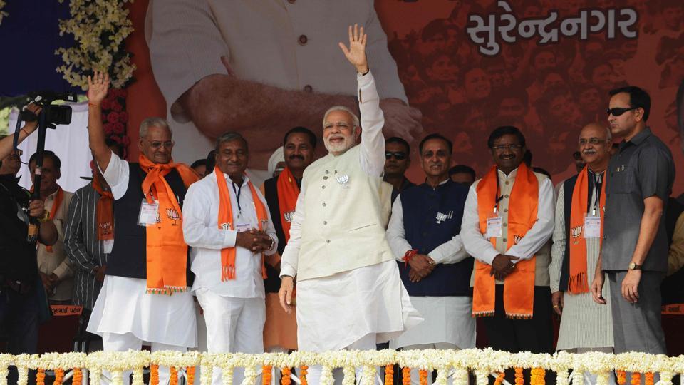 Congress party president,Congress president elections,Internal democracy