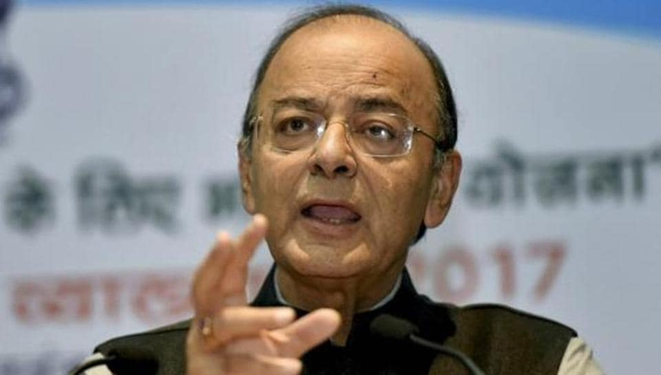 Scrapping the tradition of presenting the Budget in February-end, Union finance minister Arun Jaitley had for the first time presented the annual accounts on February 1 this year.
