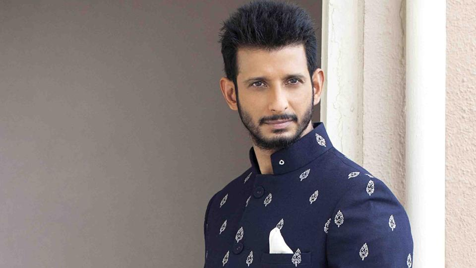 Image result for sharman joshi