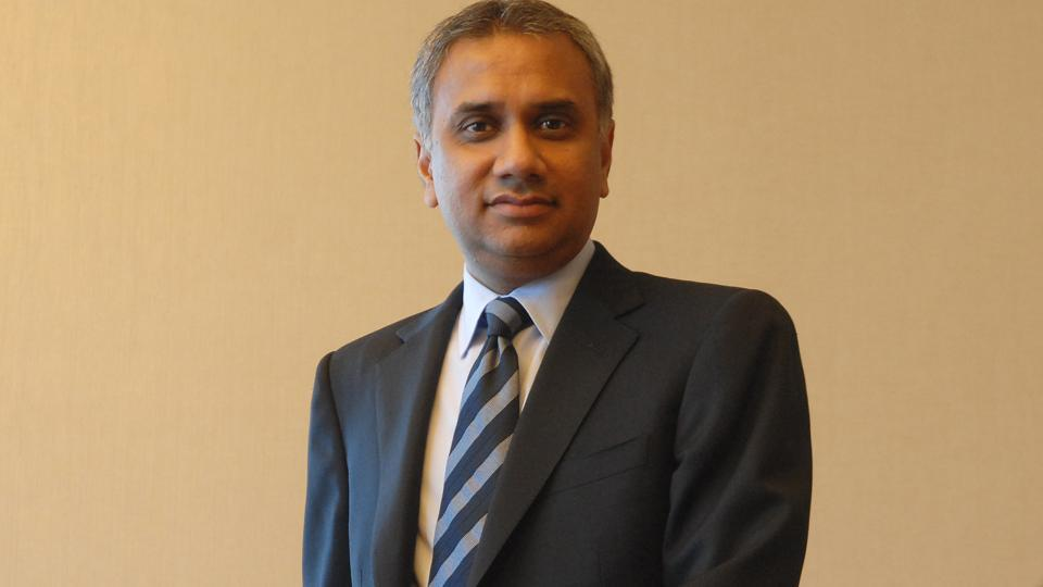 Salil S Parekh appointed as Chief Executive Officer and Managing Director (CEO & MD) of Infosys, on December 2, 2017.