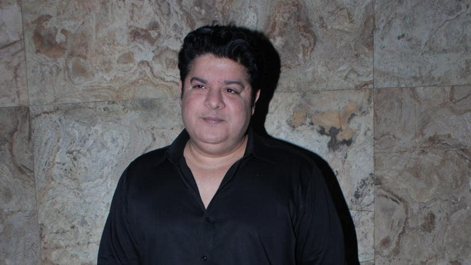 Filmmaker Sajid Khan talks about his experience of directing comedy films.