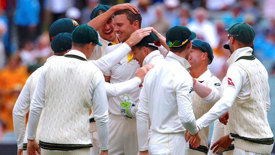 Ashes,Australia vs England,The Ashes