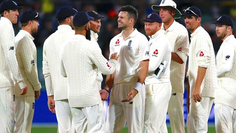 Ashes 2017-18,Australia vs England,Nathan Lyon