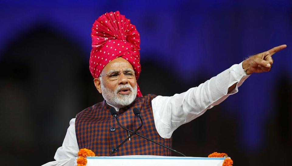 Gujarat elections,Narendra Modi,Live updates