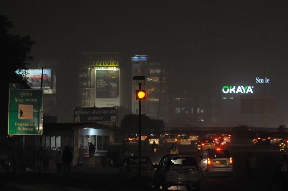 Gurgaon police,Gurugram police,Gurgaon accidents