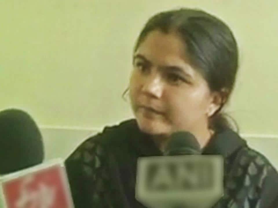 Uttarakhand,Fake IAS trainee,Mussoorie academy