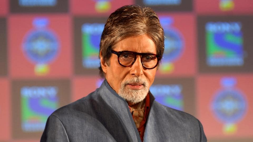 World Health Organization has appointed Amitabh Bachchan as its Goodwill Ambassador for Hepatitis in South-East Asia Region to boost awareness and intensify action to stop the spread of hepatitis, which sickens and is one of the leading causes of liver cancer and cirrhosis.
