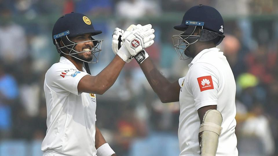 Live cricket score,live score,India vs Sri Lanka