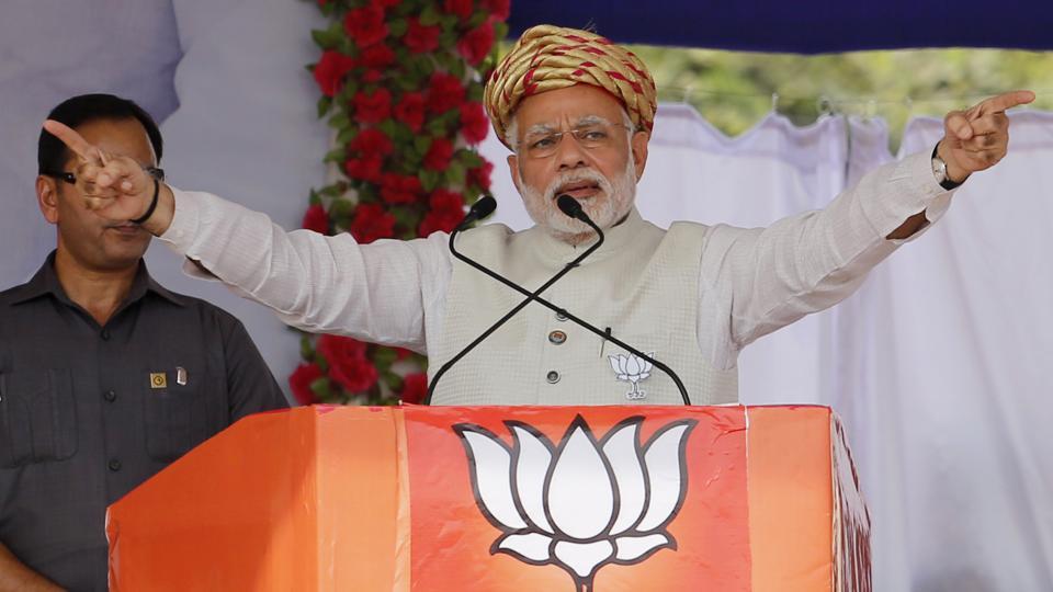 Gujarat elections,Assembly elections,Narendra Modi