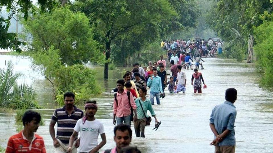 Bhubaneswar,Rainfall,IMD