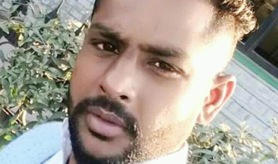 suicide,Punjab news,Malerkotla Jail