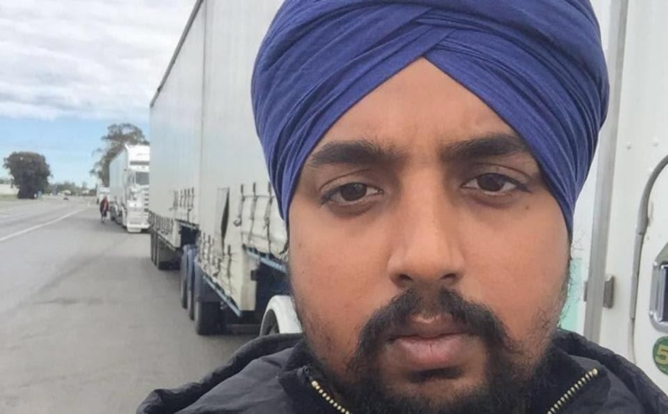 Punjabis in Australia,Sangrur news,Punjab news