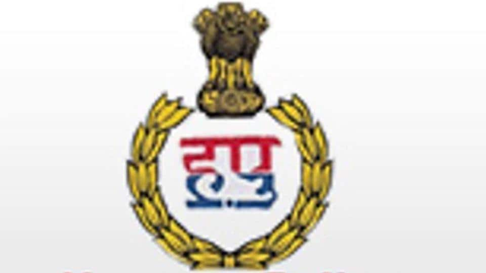Haryana Police,NCRB,national crime records bureau