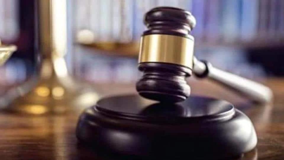 Indian Administrative Service,Central Administrative Tribunal,UPSC