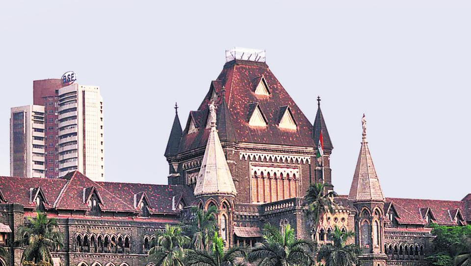 Bombay high court,abortion,rape