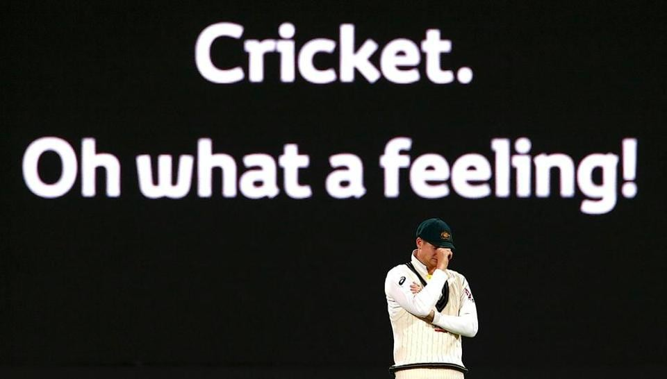 Ashes 2017-18,Ashes,Adelaide Test