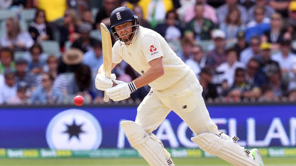 Jonny Bairstow David, a former England Test wicketkeeper, took his own life when his son was eight.