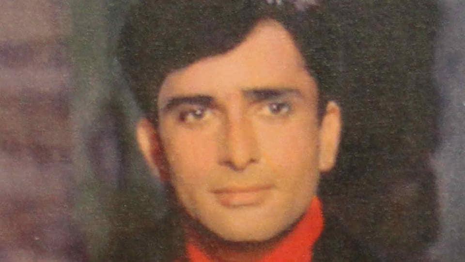 Shashi Kapoor,Shashi Kapoor dies,Mumbai