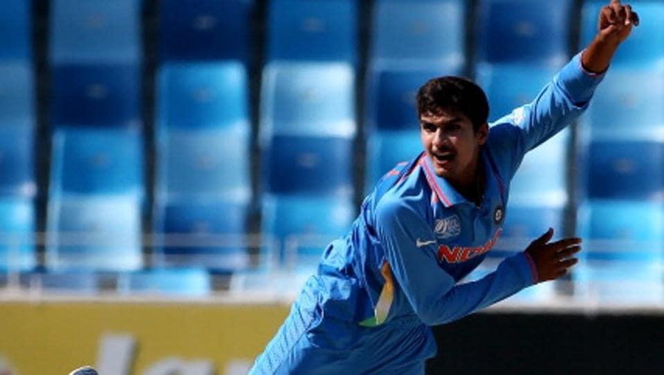 India vs Sri Lanka,Deepak Hooda,Indian cricket team