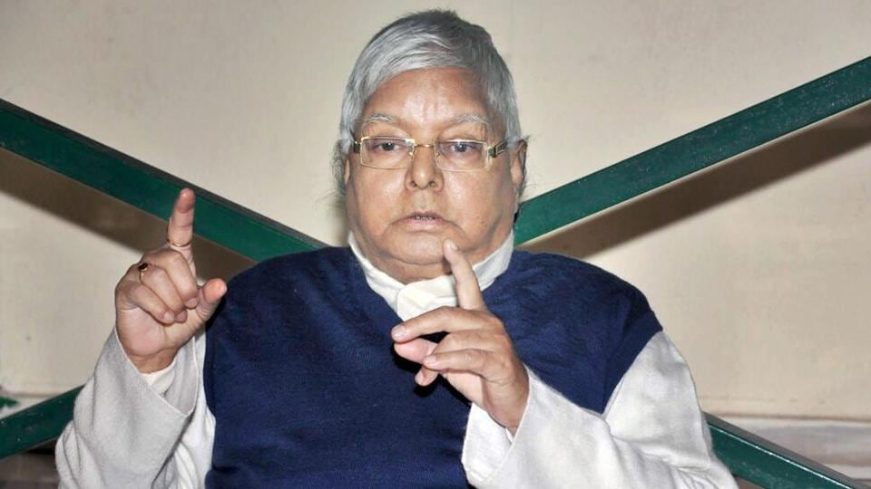 Ram Janmabhoomi,Supreme Court of India,Ayodhya dispute