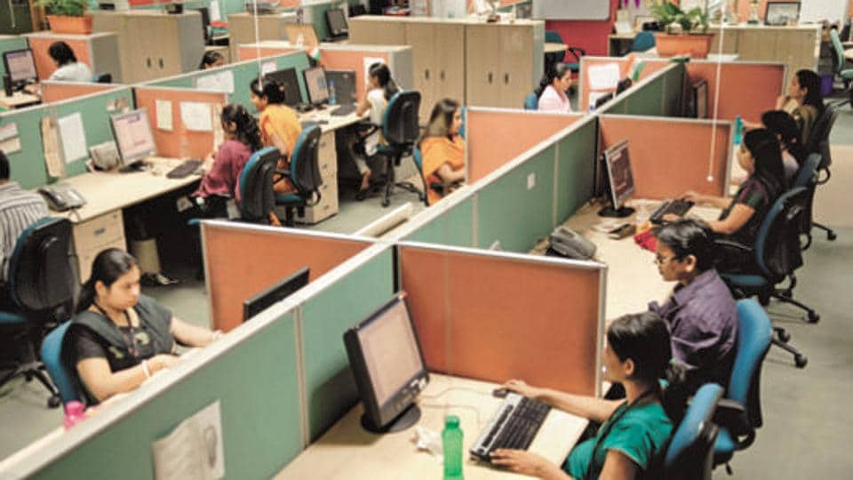 Service sector,GST,Purchasing Managers' Index
