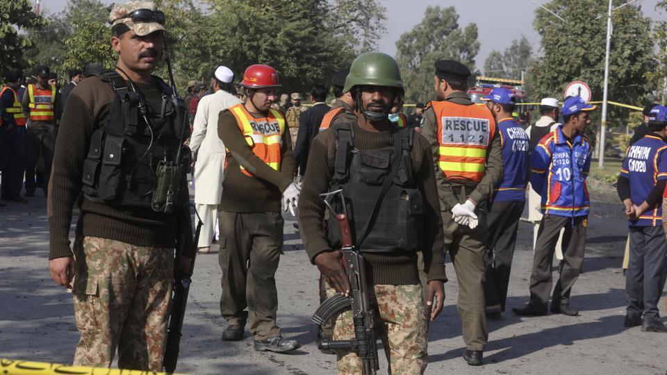 Pakistani peace activist,Pakistan police,Raza Mehmood Khan